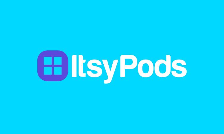 ItsyPods.com
