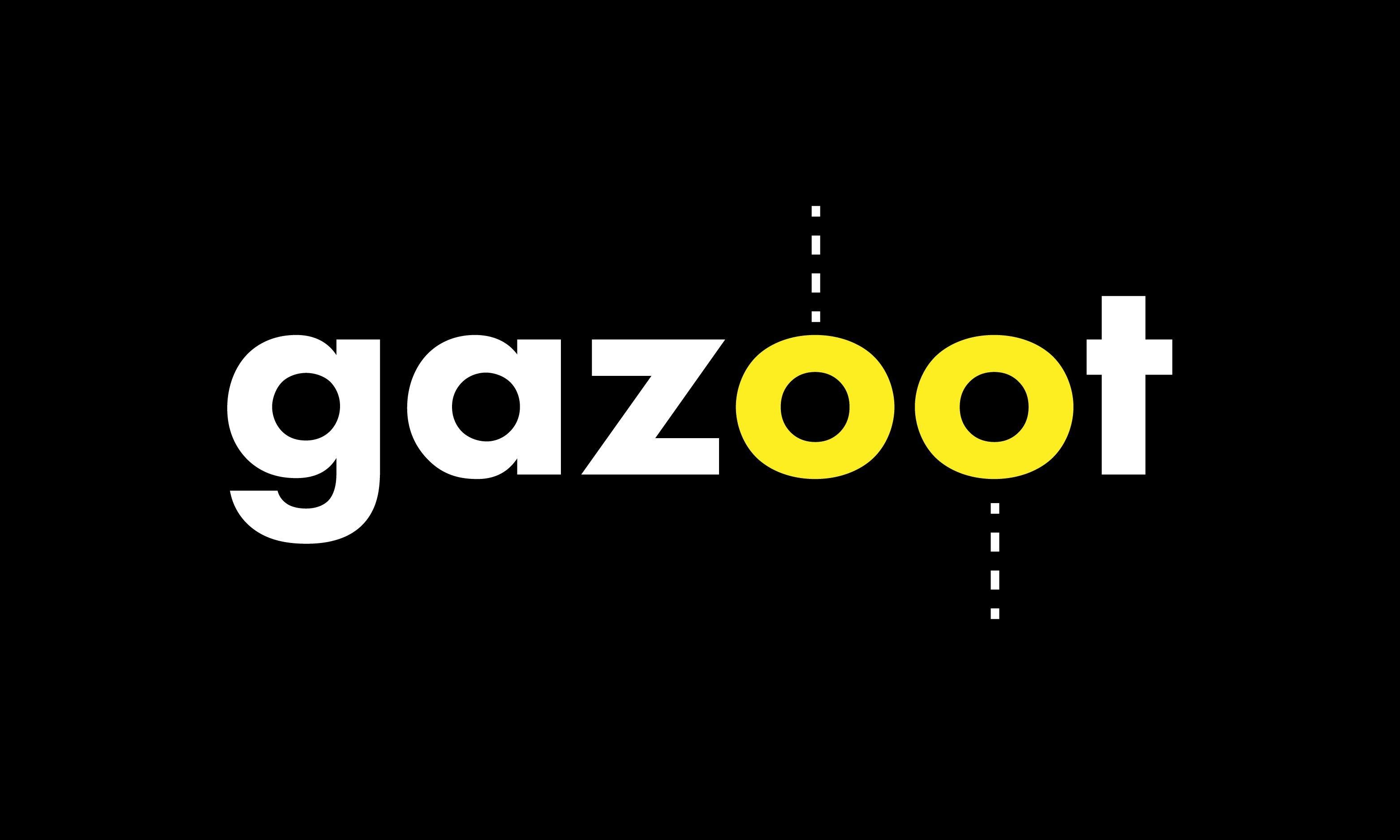 Gazoot.com