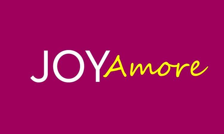 JoyAmore.com