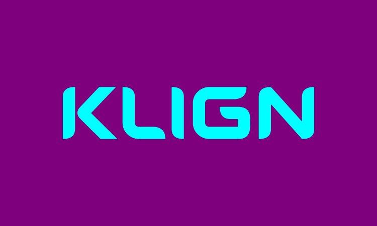 Klign.com