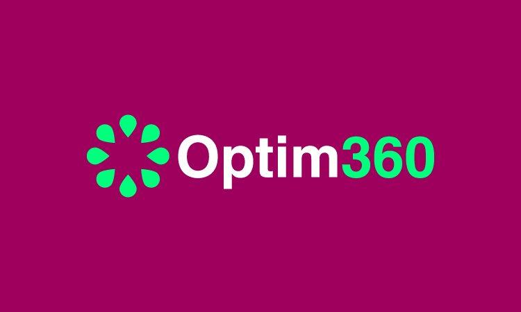 optim360.com