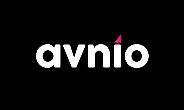 Avnio.com