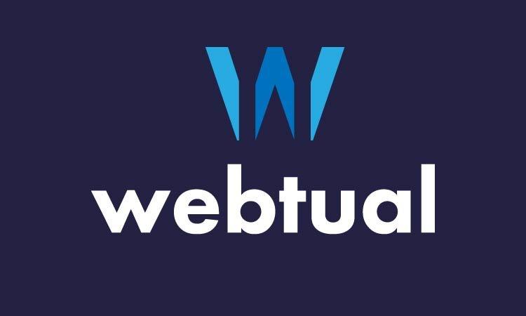 Webtual.com