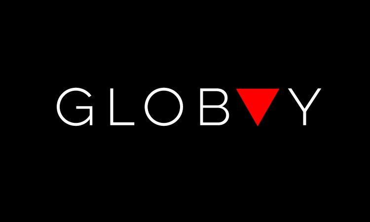 Globvy.com