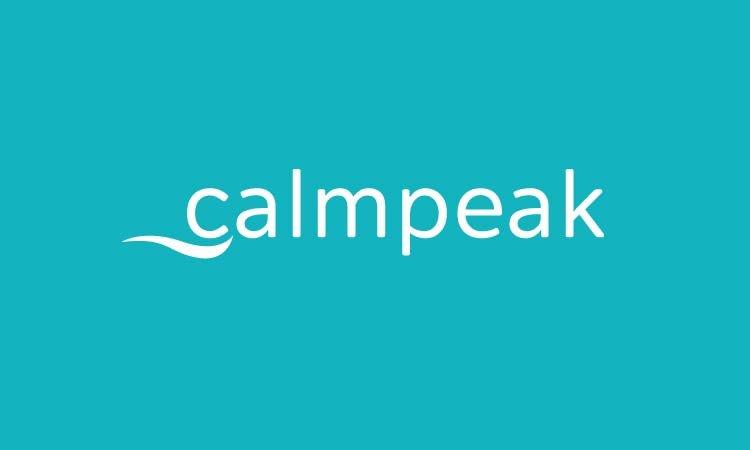 Calmpeak.com