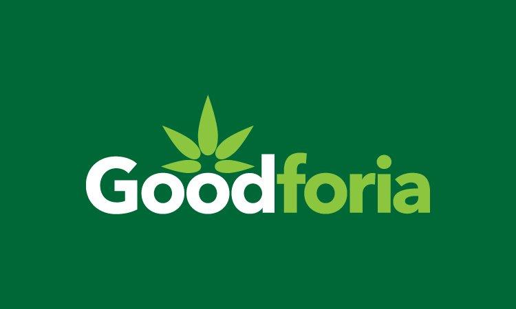Goodforia.com