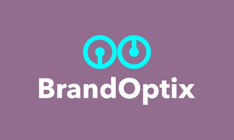 BrandOptix.com