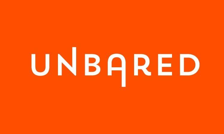 Unbared.com