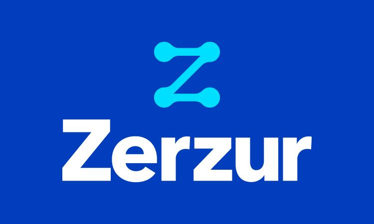 Zerzur.com
