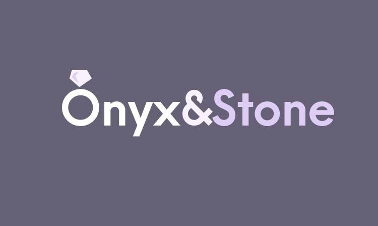 OnyxAndStone.com