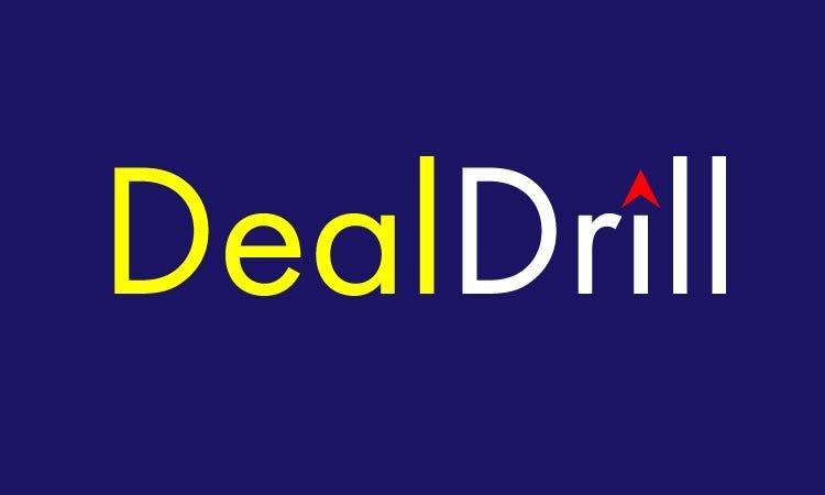 DealDrill.com