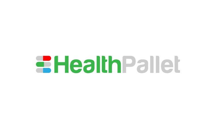 HealthPallet.com