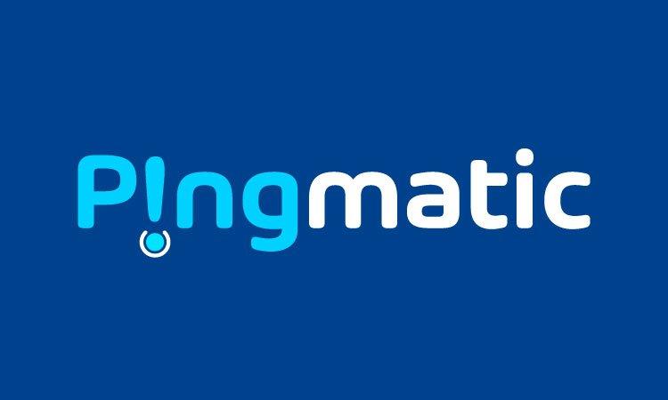 Pingmatic.com