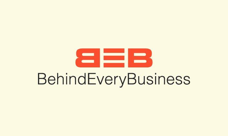 BehindEveryBusiness.com