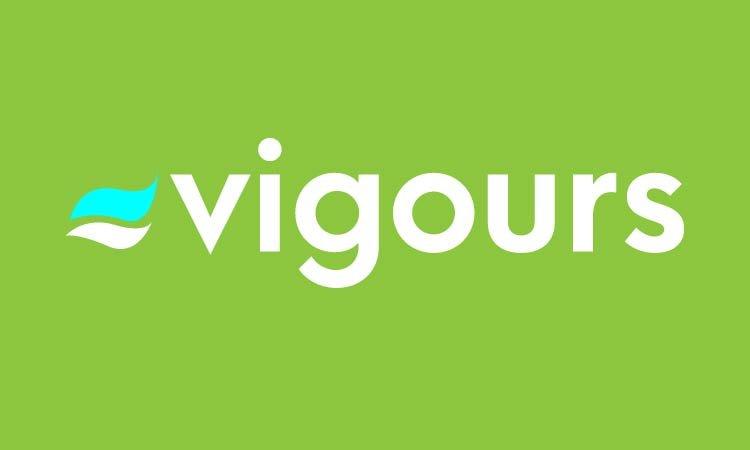 Vigours.com