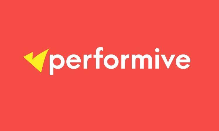Performive.com