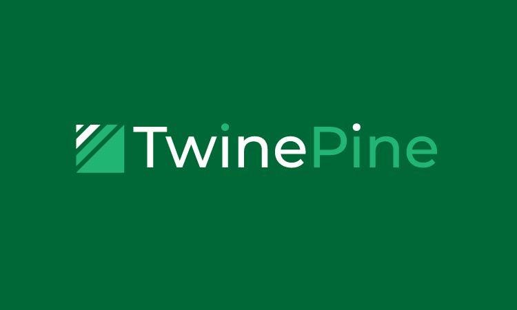 TwinePine.com