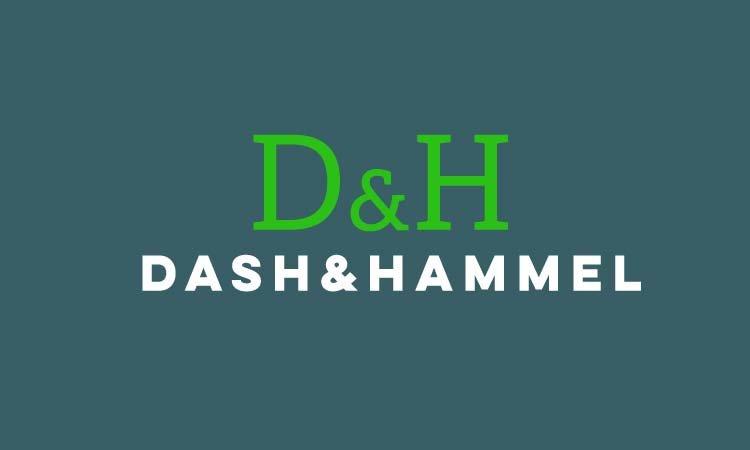 DashAndHammel.com