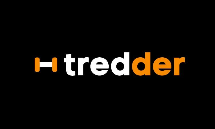 Tredder.com