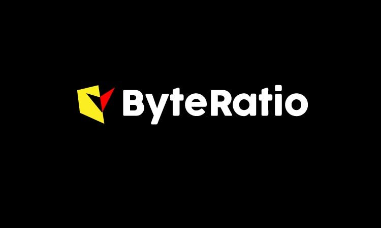 ByteRatio.com