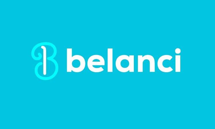 Belanci.com