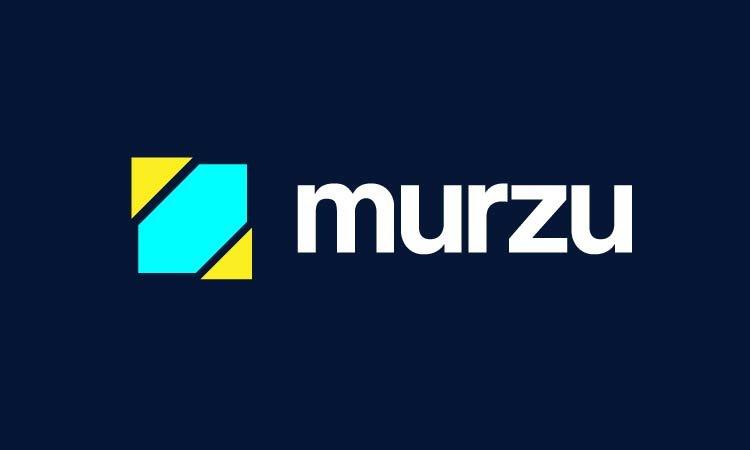 Murzu.com