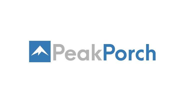 PeakPorch.com