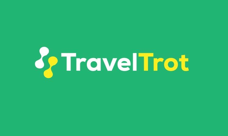TravelTrot.com