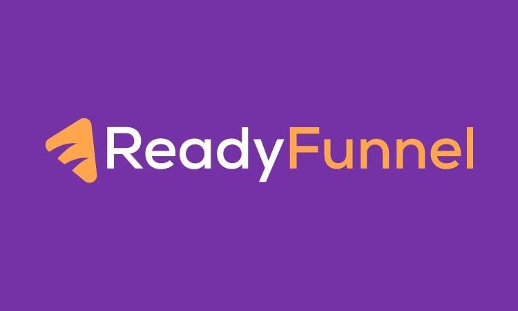 ReadyFunnel.com