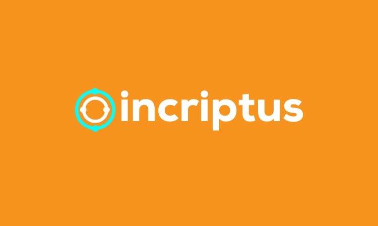 Incriptus.com