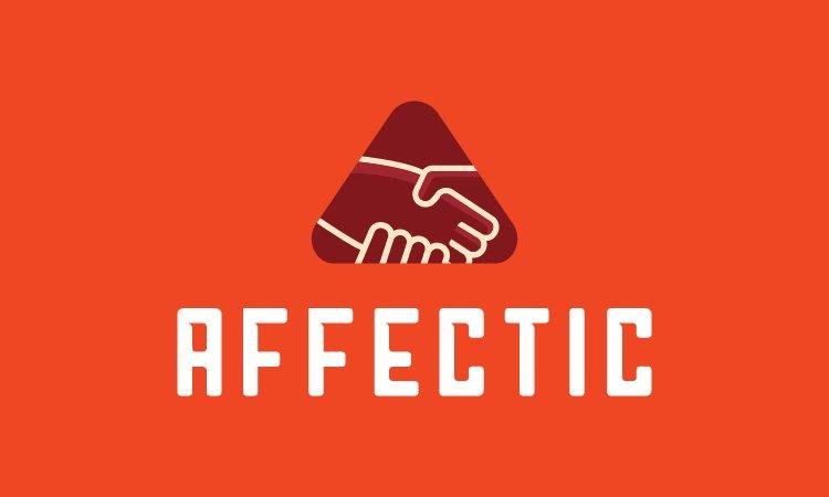 Affectic.com