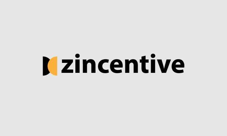 Zincentive.com