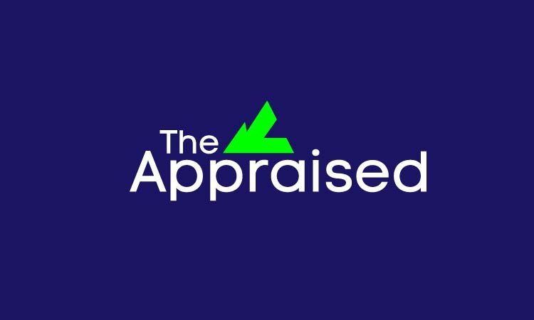 TheAppraised.com