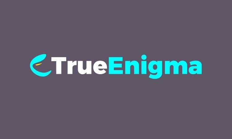 TrueEnigma.com