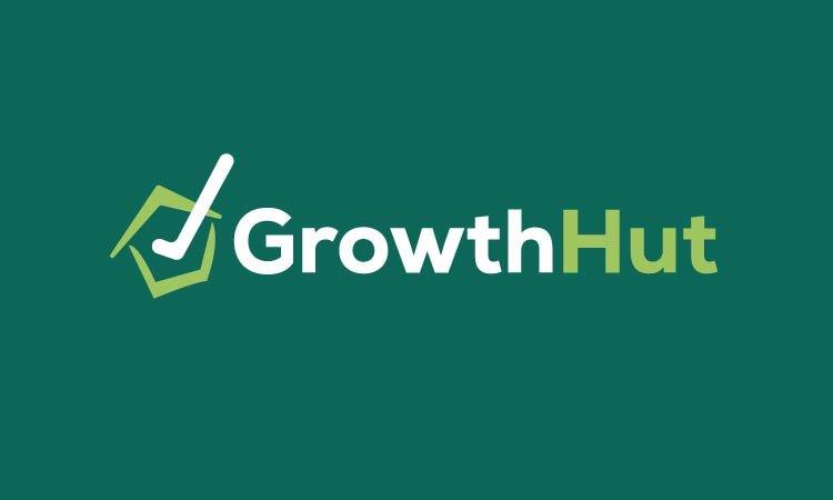 GrowthHut.com