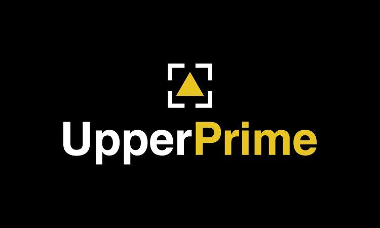 UpperPrime.com