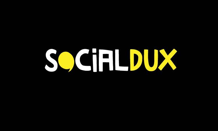 SocialDux.com