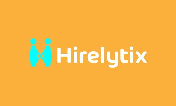 Hirelytix.com