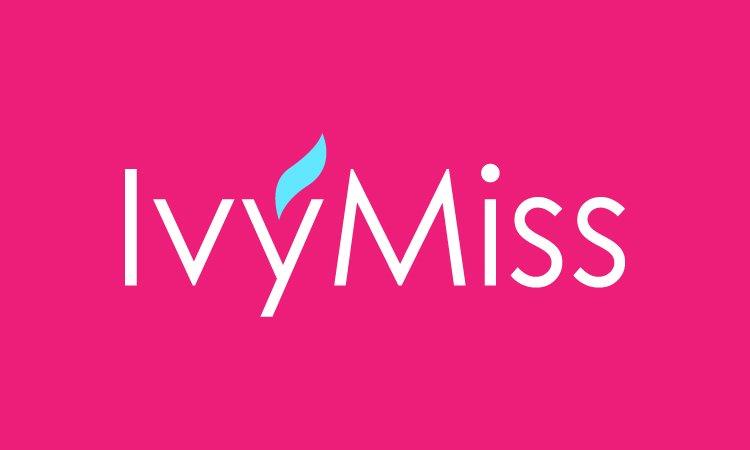 IvyMiss.com