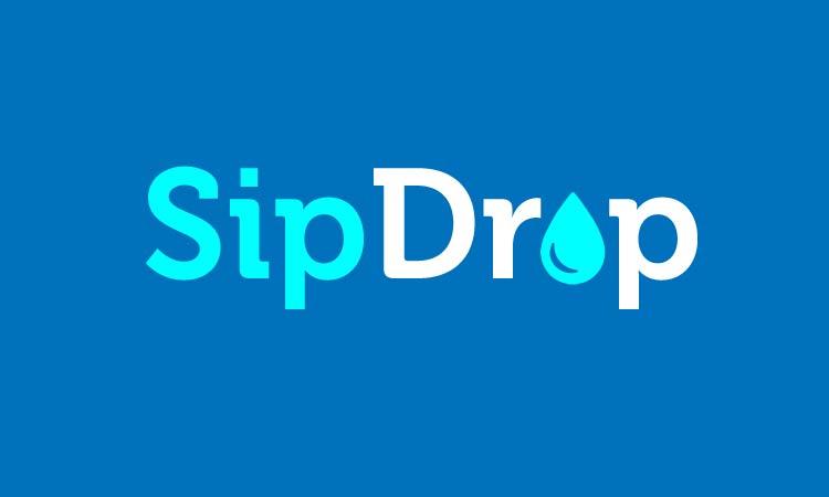 SipDrop.com