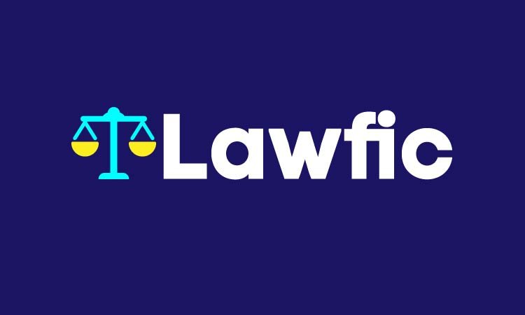 Law Firm Name Ideas, Law Firm Name Generator