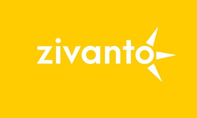 Zivanto.com