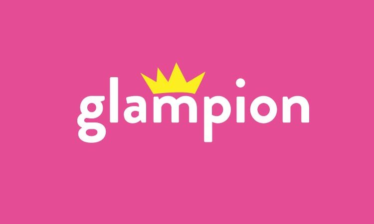 Glampion.com