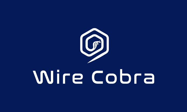 WireCobra.com
