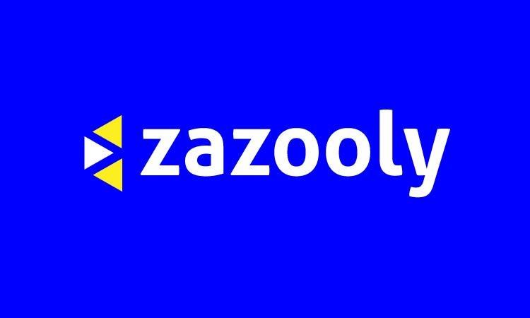 zazooly.com