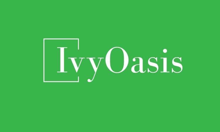 IvyOasis.com