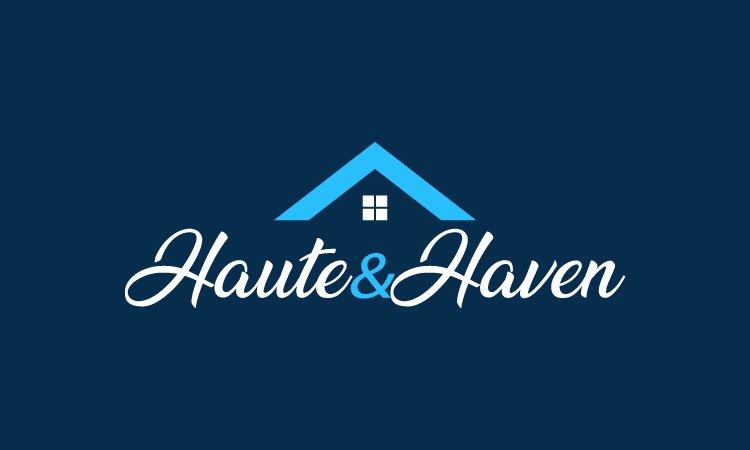 HauteAndHaven.com
