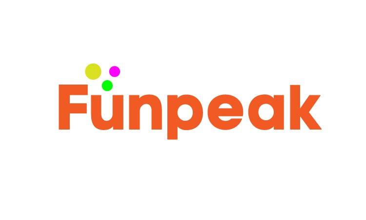 Funpeak.com