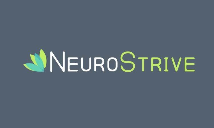 NeuroStrive.com