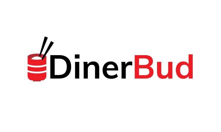 DinerBud.com